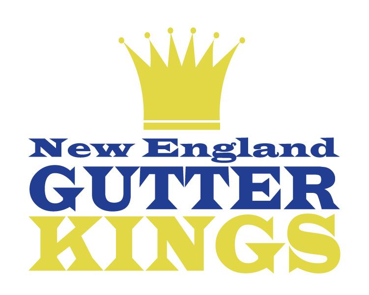 Gutters Insul Kings